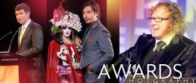 auckland-event-photography-awards