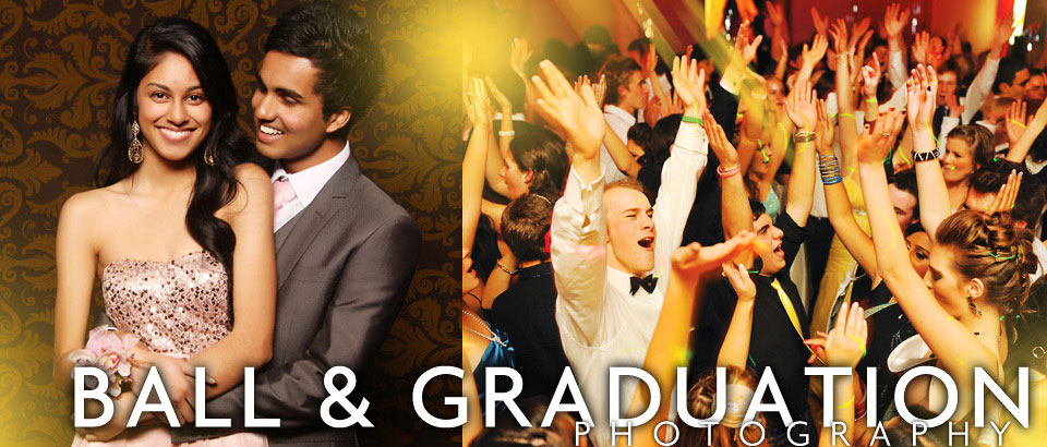 auckland-event-photography-balls-graduation