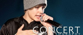 auckland-event-photography-concerts