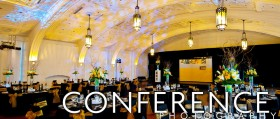 auckland-event-photography-conference