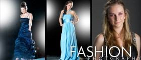 auckland-event-photography-fashion-shows