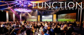auckland-event-photography-functions