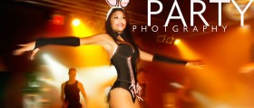 auckland-event-photography-party