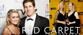 auckland-event-photography-red-carpet
